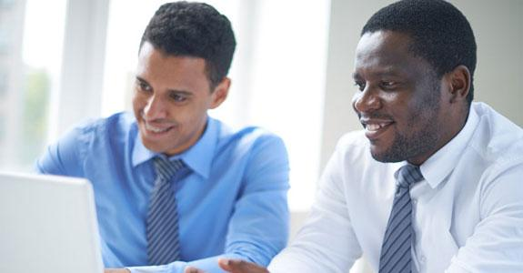 Caribbean – Team Building Retreats