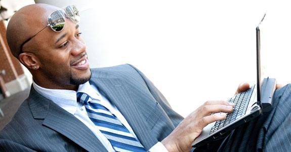 Luxury Upgrades – Caribbean Team Building