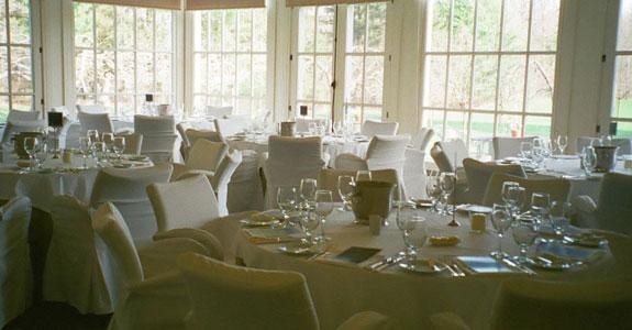 Gourmet – Luxury Corporate Events