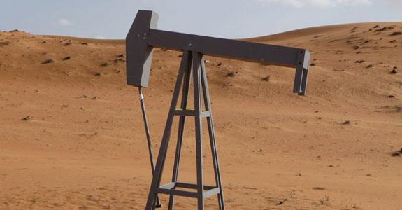 Oil & Gas – Clients