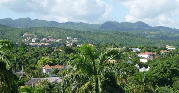 teambuilding jamaica
