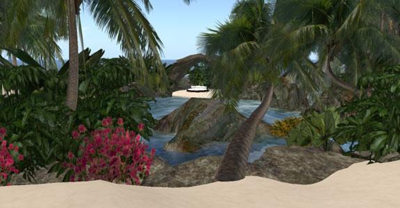 Virtual - Caribbean